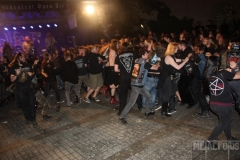 Skaldenfest170617 (682) (2)