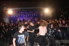 Skaldenfest170617 (685) (2)