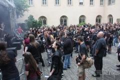 Skaldenfest170617 (99) (2)