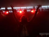 Stormcrusher17FR-DJ (179) (2)