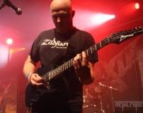 Stormcrusher17FR-DJ (517) (2)