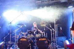 Zyklopenfest030519-DJ (107) (2)