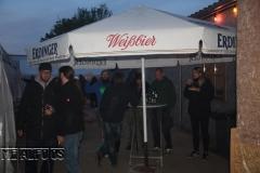 Zyklopenfest030519-DJ (115) (2)