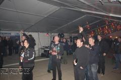 Zyklopenfest030519-DJ (116) (2)