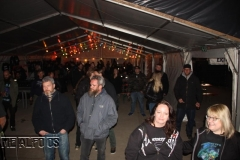 Zyklopenfest030519-DJ (125) (2)