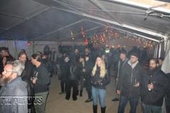 Zyklopenfest030519-DJ (203) (2)