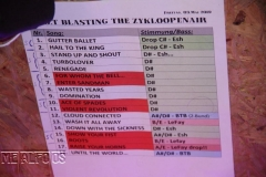 Zyklopenfest030519-DJ (309) (2)