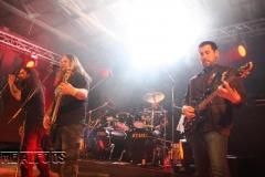 Zyklopenfest030519-DJ (322) (2)