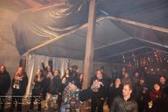 Zyklopenfest030519-DJ (370) (2)