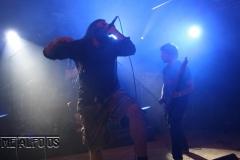 Zyklopenfest030519-DJ (64) (2)