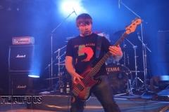 Zyklopenfest030519-DJ (69) (2)
