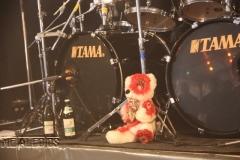 Zyklopenfest030519-DJ (77) (2)