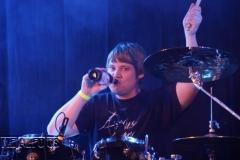 Zyklopenfest030519-DJ (87) (2)