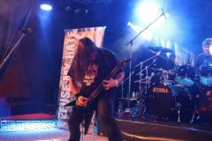 Zyklopenfest030519-DJ (92) (2)