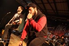 Zyklopenfest040519-DJ (151) (2)