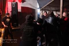 Zyklopenfest040519-DJ (157) (2)