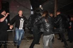 Zyklopenfest040519-DJ (159) (2)