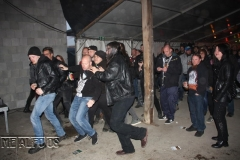 Zyklopenfest040519-DJ (161) (2)