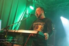 Zyklopenfest040519-DJ (249) (2)