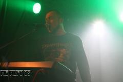 Zyklopenfest040519-DJ (255) (2)