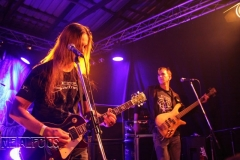 Zyklopenfest040519-DJ (290) (2)