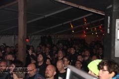 Zyklopenfest040519-DJ (298) (2)