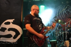 Zyklopenfest040519-DJ (3) (2)