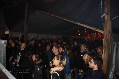 Zyklopenfest040519-DJ (302) (2)