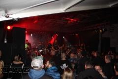Zyklopenfest040519-DJ (303) (2)
