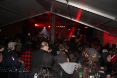 Zyklopenfest040519-DJ (304) (2)