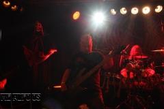 Zyklopenfest040519-DJ (318) (2)