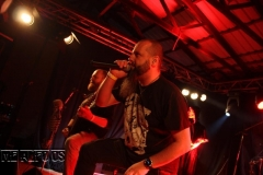 Zyklopenfest040519-DJ (358) (2)