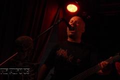 Zyklopenfest040519-DJ (382) (2)