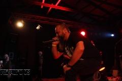 Zyklopenfest040519-DJ (407) (2)