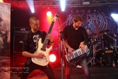 Zyklopenfest040519-DJ (43) (2)