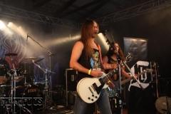Zyklopenfest040519-DJ (5) (2)