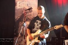 Zyklopenfest040519-DJ (53) (2)