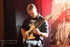 Zyklopenfest040519-DJ (70) (2)