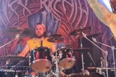 Zyklopenfest040519-DJ (96) (2)