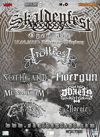 Skaldenfest2017-N