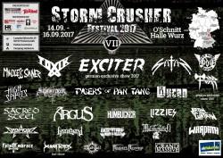 StormCruhser2017